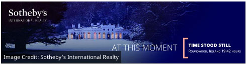 Credit: Sotheby's International Realty