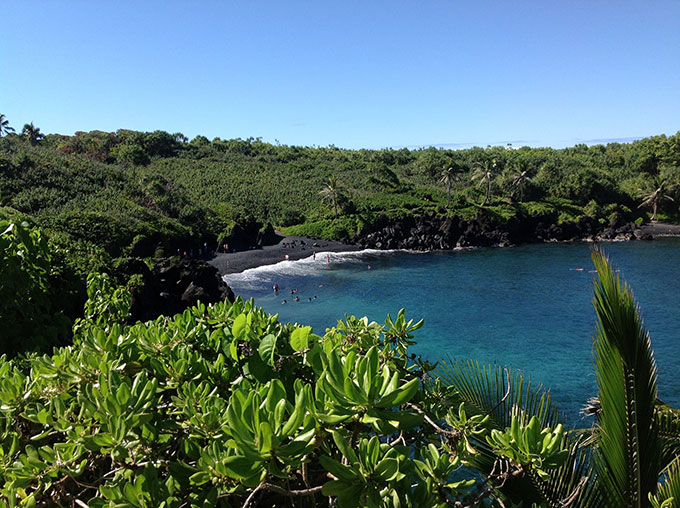 Is the Road to Hana Worth the Trip?