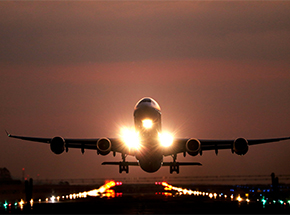 Preliminary World Airport Traffic Rankings Released