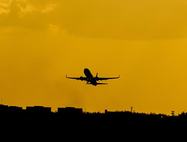 Labor Shortage, Rising Passenger Volumes Drag on Airport Traveler Satisfaction