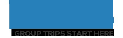 TRIPinfo.com logo
