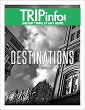 TRIPinfo Quarterly Digital Magazine