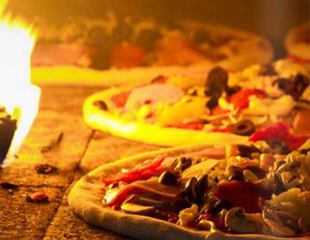 Calacino's Pizzeria