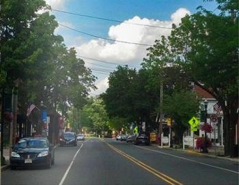Swedesboro, NJ